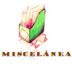 Miscelanea