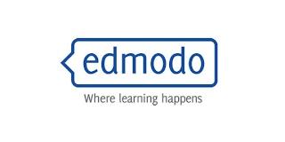 https://www.edmodo.com/