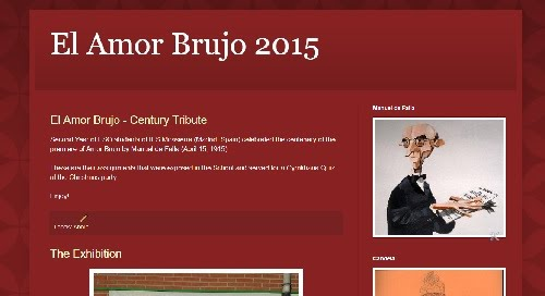 https://amorbrujo2015.blogspot.com/