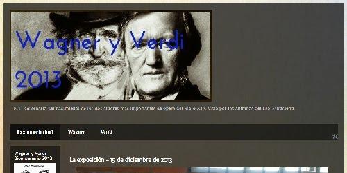 https://bicentenario13.blogspot.com/